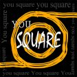 YouSquare-logo-small